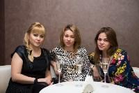 Открытие элитного женского клуба OSL, Фото: 39