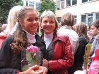 Тулячка Ася Домская стала актрисой, Фото: 20