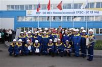 """Владимир Груздев: """"Жители должны задуматься о сбережении электроэнергии"""", Фото: 17"""