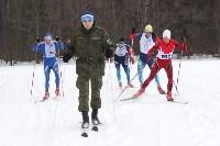 Лыжня России 2016, 14.02.2016, Фото: 142