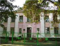 Средняя общеобразовательная школа №70, Фото: 1