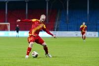 «Арсенал» Тула - «Сибирь» Новосибирск - 3:1., Фото: 41