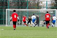 Кубок губернатора Тульской области по футболу , Фото: 33