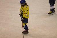 Международный детский хоккейный турнир EuroChem Cup 2017, Фото: 35