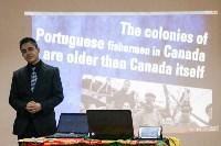 День родного языка в ТГПУ. 26.02.2015, Фото: 36
