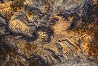 Марсианский пейзаж Александра Овсенёва, Фото: 1