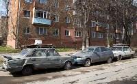 Легковушки-помойки в Туле, Фото: 2