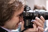 «#Будни» Тулы в объективе Алексея Фокина: В ТИАМ открылась фотовыставка, Фото: 39