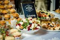 Лучшие тульские кафе и рестораны по версии Myslo, Фото: 47