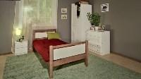 Выбираем мебель для ребенка, Фото: 2