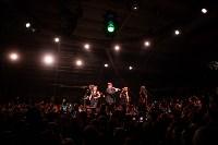 Тула открыла гастрольный тур «Би-2» с новой программой «NewBest», Фото: 130
