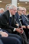 Награждение лауреатов премии им. С. Мосина, Фото: 65