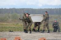 Оружейная Россия, 08.10.2015, Фото: 125