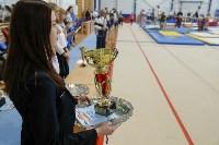 Спортивная гимнастика в Туле 3.12, Фото: 68