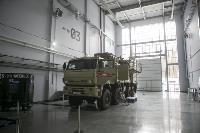 Заседание ТРО Союзмаша России, Фото: 36