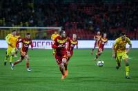 Матч Арсенал - Анжи, Фото: 132