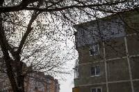 Мартовский снег в Туле, Фото: 54
