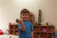 Частный детский сад на ул. Михеева, Фото: 39
