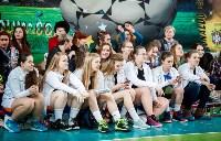 Плавск принимает финал регионального чемпионата КЭС-Баскет., Фото: 20