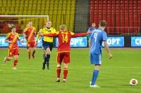 «Арсенал» Тула - «Балтика» Калининград - 1:0, Фото: 106