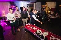 Вечеринка «ПИВНЫЕ ПЕТРеоты» в ресторане «Петр Петрович», Фото: 29