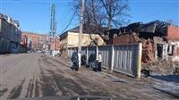 Субботник 29 марта 2014 год., Фото: 7
