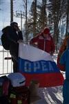 Олимпиада-2014 в Сочи. Фото Светланы Колосковой, Фото: 7