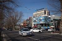 Олимпиада-2014 в Сочи. Фото Светланы Колосковой, Фото: 50