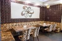 Ресторан «Гости», Фото: 12