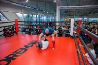 В Туле открылся спорт-комплекс «Фитнес-парк», Фото: 106