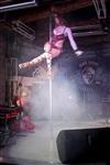 Стоунер-фест в клубе «М2», Фото: 75