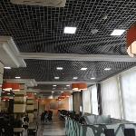 Делаем ремонт в доме или квартире: обои, электропроводка, натяжные потолки, Фото: 1
