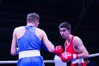 В Туле прошли финальные бои Всероссийского турнира по боксу, Фото: 65