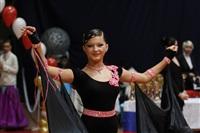 Эдельвейс – 2014, Фото: 23