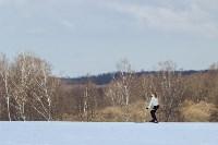 """Яснополянская лыжня-2015"", Фото: 32"