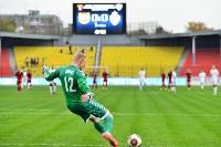 «Арсенал» Тула - «СКА-Энергия» Хабаровск - 1:0, Фото: 60