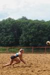 Турнир по пляжному волейболу, Фото: 91