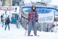 Зимние забавы в Форино и Малахово, Фото: 91