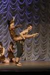 Всероссийский конкурс народного танца «Тулица». 26 января 2014, Фото: 99