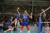 Кубок губернатора по волейболу: финальная игра, Фото: 117