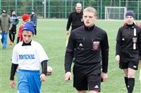 Кубок губернатора Тульской области по футболу , Фото: 91