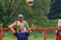 Турнир по пляжному волейболу, Фото: 87