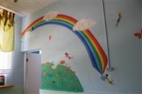 Досугово-образовательный центр «Нянь и Я», Фото: 7