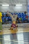 Детский брейк-данс чемпионат YOUNG STAR BATTLE в Туле, Фото: 39