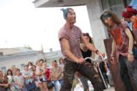 Карнавальное шествие «Театрального дворика», Фото: 120