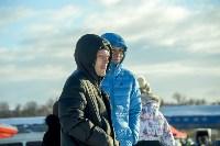 Тульские Улетные гонки, Фото: 48