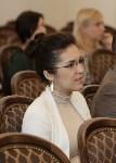 В Тульской области наградили победителей предпринимательского  конкурса «Золотой меркурий», Фото: 12
