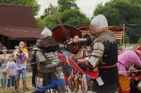 В Туле прошел народный фестиваль «Дорога в Кордно. Путь домой», Фото: 158