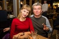 Фестиваль балканской кухни в ресторане «Паблик», Фото: 11
