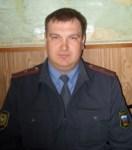 Алексей Недопекин, отдел МВД России по Венёвскому району, Фото: 15
